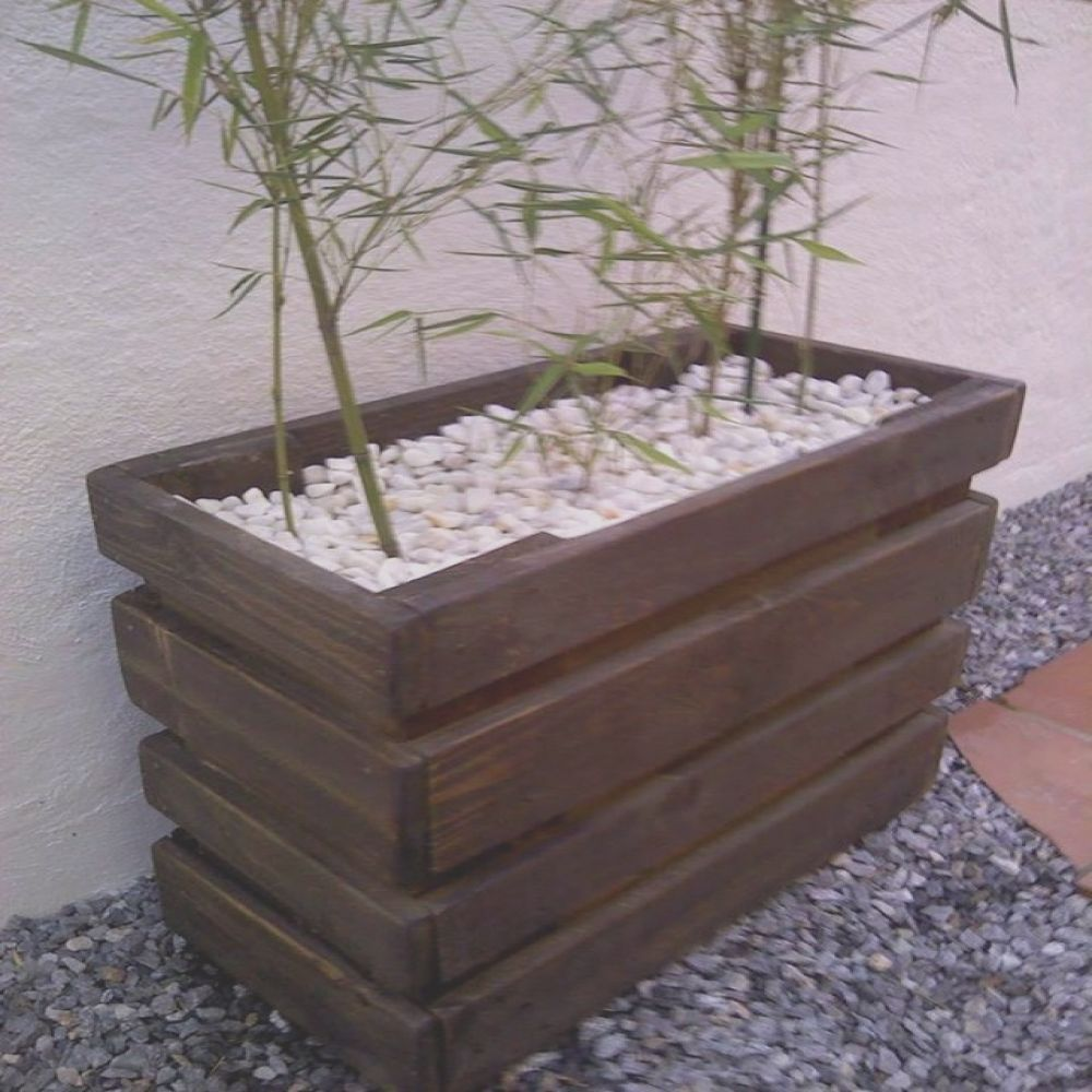 outdoor pallet ideas