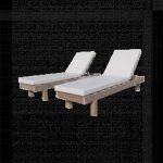 Muebles Chill Out Baratos Frescoprar Muebles De Exterior Y Terraza Chill Out Para