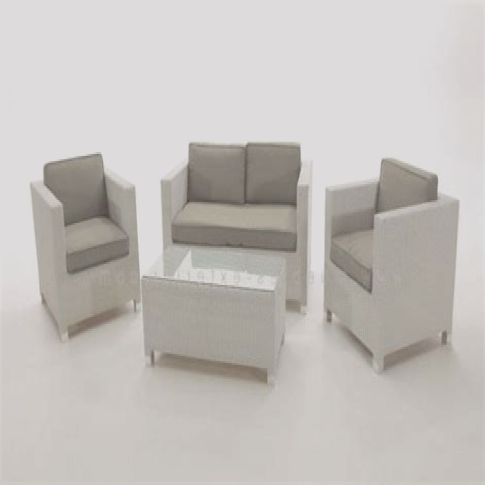 muebles chill out baratos