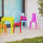 Muebles Chill Out Baratos Únicomuebles Chill Out Baratos ⓴⓴ Exterior Terraza & Jardn