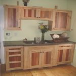 Muebles Cocina Palets Agradable100 Ideas Make Your Kitchen Awesome With Pallet Rodete