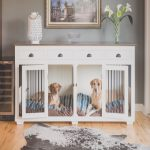 Muebles Para Mascotas Agradabledogs Hacks Dogs Diy Dogs Room Dogs Pictures Dogs Bed Dogs