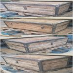 Pale Madera Agradabletips From Experienced Woodworkers