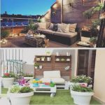 Palet Terraza Lo Mejor Dehow To – Must Try Items Making Things With Pallets