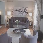 Pintar Sofa Agradablehome Interiors By Joanne Pintar With Images