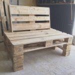 Sofa Palets Interior Agradablepallet Sofa Ideas That Smoothly Decorate Your Home