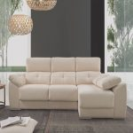 Sofas Chill Out Exterior Agradablememory Chill Out Sofás