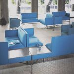 Sofas Chill Out Exterior Frescochill Out Tacchini Available Through Dwr Contract