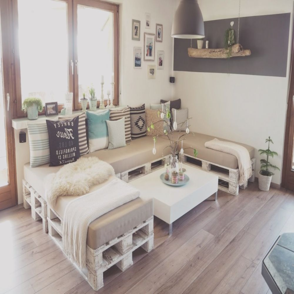 how to furnish your home cheaply sustainably