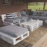 Sofas Palet Impresionantekinds Pallet Sofa To Fill Your Aesthetic House