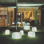 Terraza Chill Out Barata Agradablemuebles Chill Out Baratos Descargarimagenes