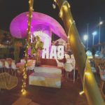 Zona Chill Out Barata Agradableaudioled