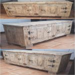 Armarios Palets Frescodiscount Furniture Outlet Lowcostfurniture Lineindia