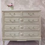 Chalk Paint Para Paredes Agradableremakes Con Autentico Chalk Paint