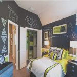 Chalk Paint Para Paredes Lo Mejor De50 Chalkboard Wall Paint Ideas For Your Bedroom