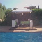 Chill Out De Palets Lo Mejor De20 Pascher Chill Out Palets Stock