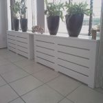Cubrir Radiador Agradablebest Radiator Cabinets And Cover Design Inside Your Home