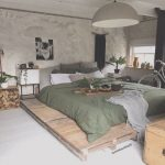 Dormitorio Palets Nuevoawesome 30 Simple Diy Pallet Furniture Ideas To Inspire