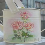 Hacer Decoupage Frescoo Hacer Decoupage