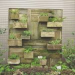 Jardines Verticales Palets Lujooutdoor Vertical Gardens That Will Make Your Yard Look Awesome