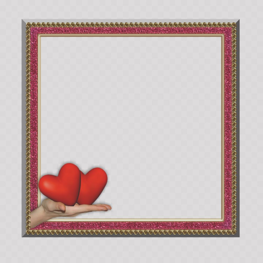 png picture frames photography love frame