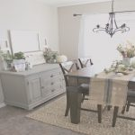Mesa Comedor Chalk Paint Agradabledining Room Buffet Painted with Chalk Paint Decorative