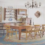 Mesa Comedor Chalk Paint Inspiradorcountry Style Y Chalk Paint