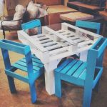 Mesas Con Palets Reciclados Fresco30 Amazing Uses For Old Pallets