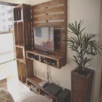 Muebles Pales Impresionantemuebles Hechos Con Palets Forniture Made With Pallets