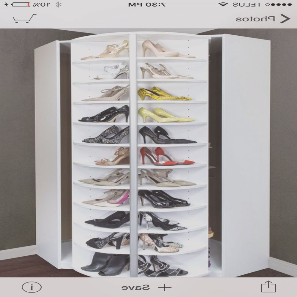 Muebles Para Guardar Zapatos Agradableshoe Rack Shelves En 2019