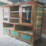 Muebles Tv Palets Fresco50 Cool Ideas For Wood Pallets Upcycling