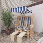 Palet Jardin Lo Mejor De40 Pallet Ideas For Your Next Diy Project