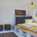 Palets Ideas Decoracion Agradable20 Pallet Projects For Your Inspiration