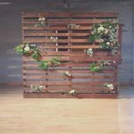 Palets Ideas Decoracion Lujoimage Result For Wood Pallet Ideas For Wedding