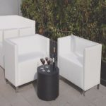 Sillones Chill Out Agradablemuebles Para Exteriores Chill Out