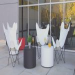 Sillones Chill Out Únicomuebles Para Exteriores Chill Out