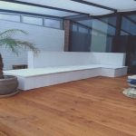 Sillones De Pales Nuevodiy Wood Pallet Cushioned Couch