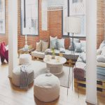 Sofa Palets Chill Out Agradablemueblesdepalets Sofá Chill Out Hecho Con Palets En