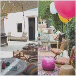 Terrazas Chill Out Con Palets Lo Mejor Deterraza Chill Out – Ecodeco Mobiliario