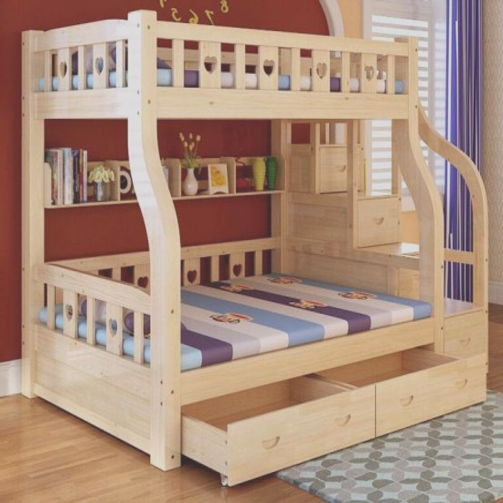 product Solid Wooden Bed Room Bunk Beds Children Bunk Bed M X2206 eshrruryy