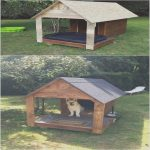 Casa Perro Palets Eleganteold Shipping Pallets Can Be Used On Useful Terms For The