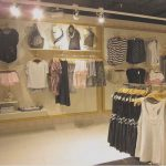 Decorar Tienda Agradabletips Clothing And Clothing Stores On Pinterest