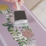 Decoupage Ideas Inspirador39 Furniture Decoupage Ideas Give Old Things A Second