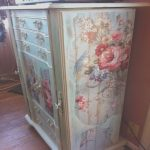 Decoupage Ideas Inspiradorthings You Need To Know About Decoupage Furniture Ideas