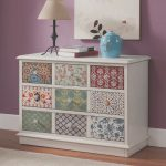 Decoupage Ideas Nuevothings You Need To Know About Decoupage Furniture Ideas