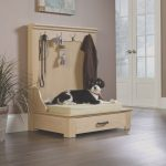Diy Cama Perro Agradabledogs Hacks Dogs Diy Dogs Room Dogs Pictures Dogs Bed Dogs
