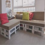 Palets Sofa Exterior Agradableluxurious And Fortable Outdoor Pallet Sofas