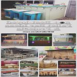 Bares Decorados Con Palets Agradable50 Best Loved Pallet Bar Ideas Projects 750×2 000