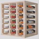 Botellero Diy Nuevo11 Exceptional Wood Working Projects Ideas