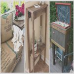 Diy Palets Agradable13 Easy Diy Pallet Projects